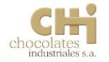 Chocolates Industriales